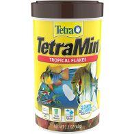 Alimento para Peces   Tetra 2.2 oz