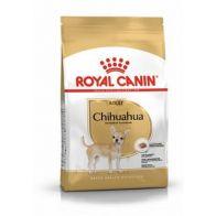Alimento Seco para Perro Chihuahua Adulto  Royal Canin 1.5 Kg