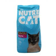 Alimento para Gato Nutrecat Home 1.5 KG