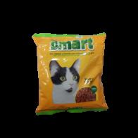 Alimento Smart Gato 0.5kg