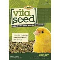 Alimento para canarios Higgins Vita Seed 2 lbs
