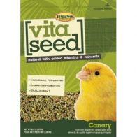 Alimento para canarios Higgins Vita Seed 5 lbs