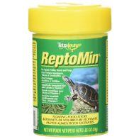 Reptomin Fauna Adulto 0.85 oz