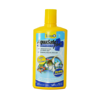 Anticloro Aquasafe    500mL