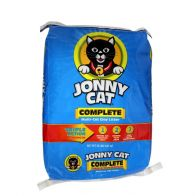 Arena para Gato Jonny Cat 20 lbs