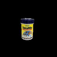 Tabletas sumergible para peces
