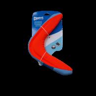 Juguete para Perro Amphibious Boomerang - M