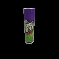 Repelente en Spray para gatos 6 oz