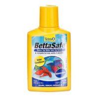 Acondicionador de agua para pez Betta   Tetra 1.69 oz