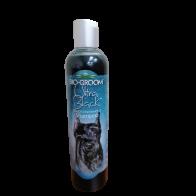 Shampoo para Pelaje Negro Bio Groom 12 Oz.