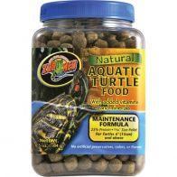 Alimento Natural para Tortuga Acuática  184 Gr.