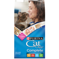 Alimento Seco para Gato   Purina Cat Chow 3.15 lbs