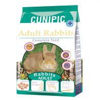 Alimento para conejo adulto Cunipic 3KG