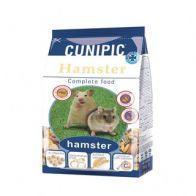 Alimento para Hamster   Cunipic 800 gramos