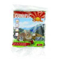Heno   Frutos del Monte Cunipic 500 gramos