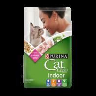 Alimento Seco para Gato   Purina Cat Chow 4 lbs