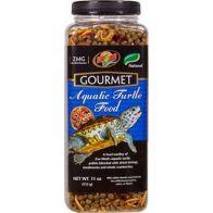 Alimento Gourmet para Tortuga    12 oz