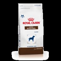 Alimento Medicado para Perro  Gastro intestinal Royal Canin 1.5 Kg