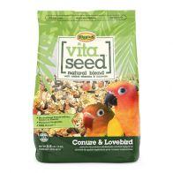 Alimento para aves Higgins 2.5 lbs