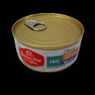 Alimento en Lata para Gato Adulto Chicken Soup For The Soul Sabor Pollo 5.5 Oz.