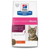 Alimento seco para gato Science Diet Cuidado Gastro Intestinal 4lbs