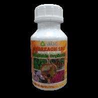 Fungicida orgánico Bioreach 250 ml