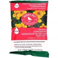 Néctar en polvo para Colibrí 5.3 Oz