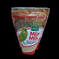 Semillas de mijo variadas 1 LB