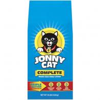 Arena para Gatos Jonny Cat Completa 10 LB