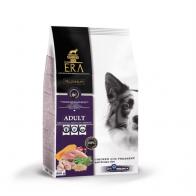 Alimento Era Millennium para Perro Adulto Raza Mediana y Grande Sabor Pollo Faisán 2 Kg