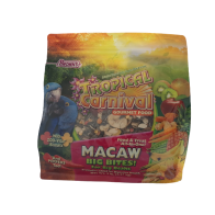 Alimento Tropical Carnival Guacamaya 5 LB
