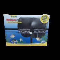 Filtro Whisper EX 70 45-70 GAL