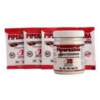 Antiparasitario oral para piperazina 53% 10g