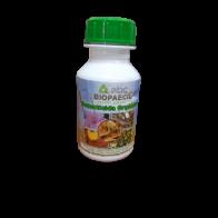 Nematicida orgánico Biopaecil 250 ml